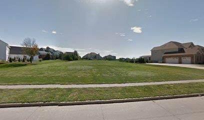 1610 Mullikin Drive, Champaign, IL 61822 (MLS #10649336) :: John Lyons Real Estate