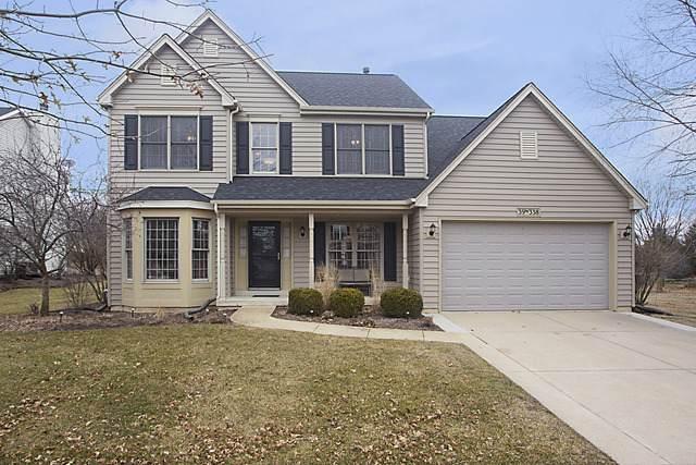 39W338 W Burnham Lane, Geneva, IL 60134 (MLS #10649472) :: Angela Walker Homes Real Estate Group