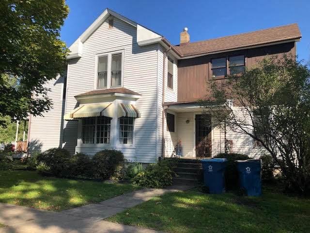 709 Pennsylvania Avenue, Mendota, IL 61342 (MLS #10649691) :: John Lyons Real Estate
