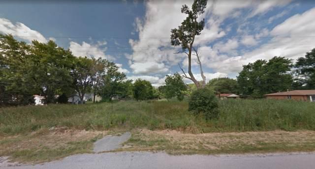 19842 115th Avenue, Mokena, IL 60448 (MLS #10649729) :: Ryan Dallas Real Estate