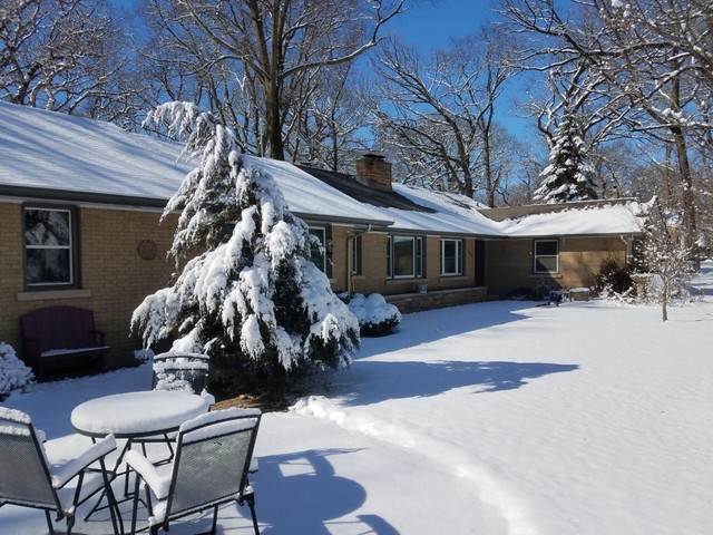 Kankakee, IL 60901 :: Angela Walker Homes Real Estate Group