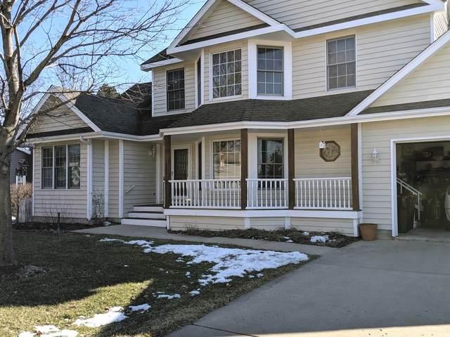 625 Ridgewood Drive, Cary, IL 60013 (MLS #10649867) :: Lewke Partners