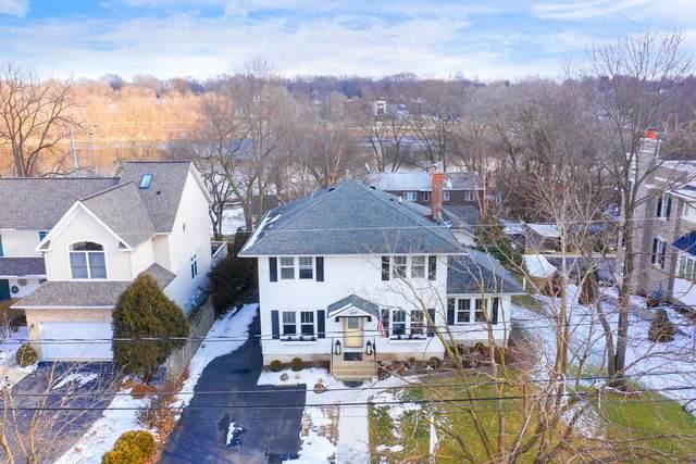 417 N 1st Street, Geneva, IL 60134 (MLS #10649909) :: Angela Walker Homes Real Estate Group