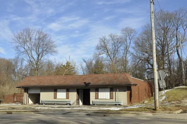 721 Bloomington Street, Streator, IL 61364 (MLS #10650065) :: John Lyons Real Estate