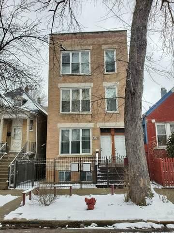 2328 Sawyer Avenue - Photo 1