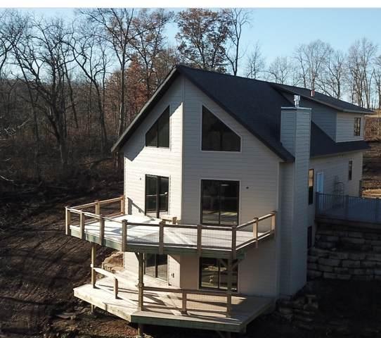 5A141 Fair Oaks Court, Apple River, IL 61001 (MLS #10650281) :: Suburban Life Realty