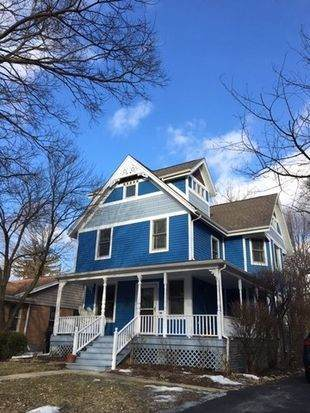 4739 Forest Avenue, Downers Grove, IL 60515 (MLS #10650513) :: Lewke Partners