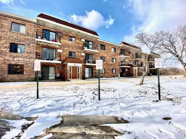 974 N Rohlwing Road Ga, Addison, IL 60101 (MLS #10650877) :: Helen Oliveri Real Estate