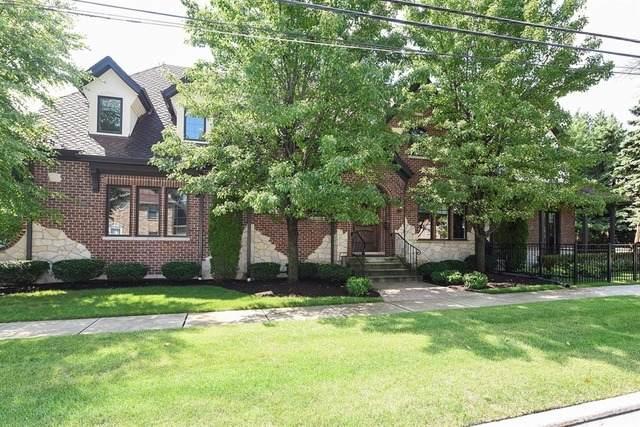 540 Kenilworth Avenue - Photo 1