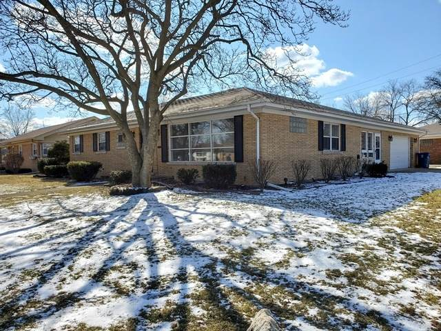 328 Catalpa Avenue, Itasca, IL 60143 (MLS #10650927) :: Helen Oliveri Real Estate