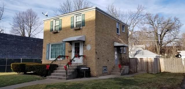 4956-5006 Warren Street - Photo 1
