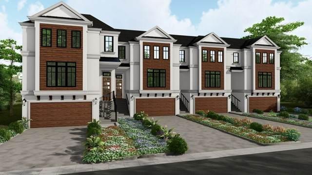 1337 Geneva Road B, St. Charles, IL 60174 (MLS #10651141) :: Lewke Partners