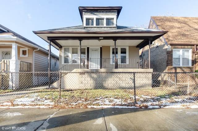 12046 S Perry Avenue, Chicago, IL 60628 (MLS #10651312) :: Lewke Partners