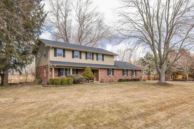 45W478 John Street, Big Rock, IL 60511 (MLS #10651475) :: Ani Real Estate