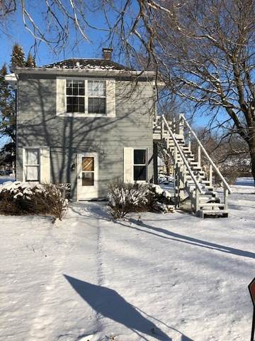 504 S Wood Street, Gibson City, IL 60936 (MLS #10651954) :: Property Consultants Realty