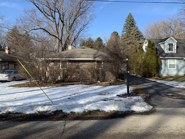 1005 Sunnyside Avenue - Photo 1