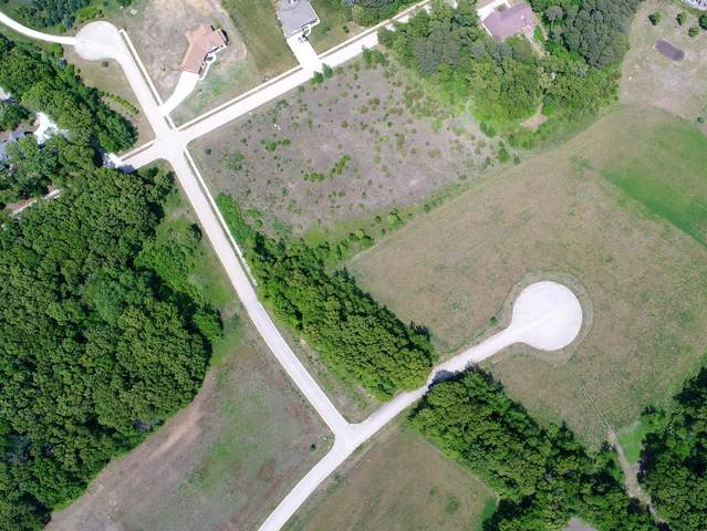 245 Essex Way, Essex, IL 60935 (MLS #10653550) :: Littlefield Group