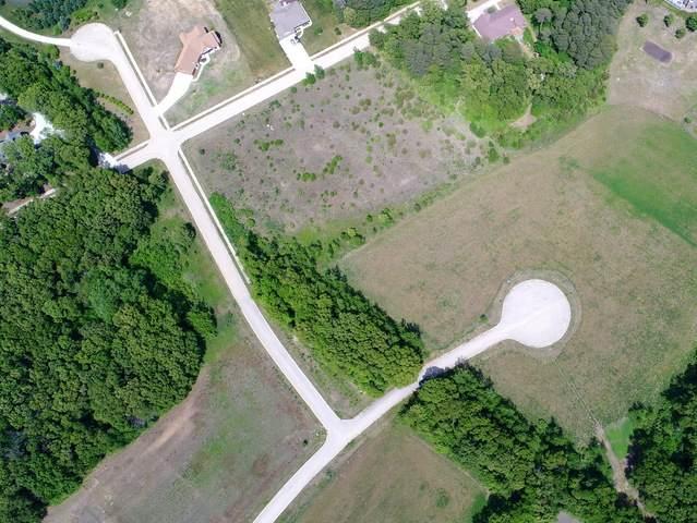 260 Norfolk Way, Essex, IL 60935 (MLS #10653568) :: Century 21 Affiliated