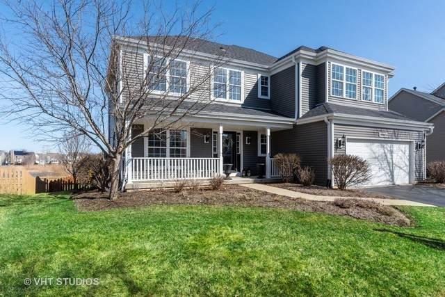 39W494 N Hyde Park, Geneva, IL 60134 (MLS #10653771) :: Property Consultants Realty