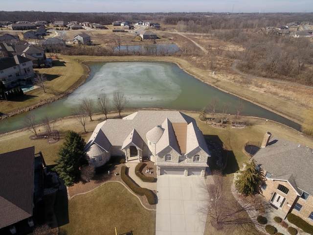 19200 Loveland Court, Mokena, IL 60448 (MLS #10653821) :: Century 21 Affiliated