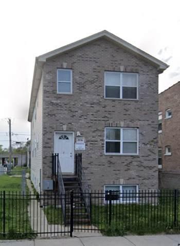 7456 Stewart Avenue - Photo 1