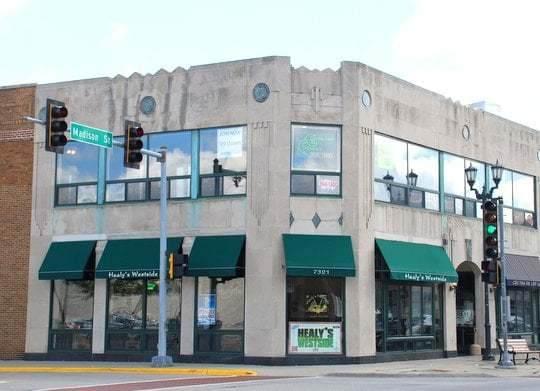 7321 Madison Street - Photo 1