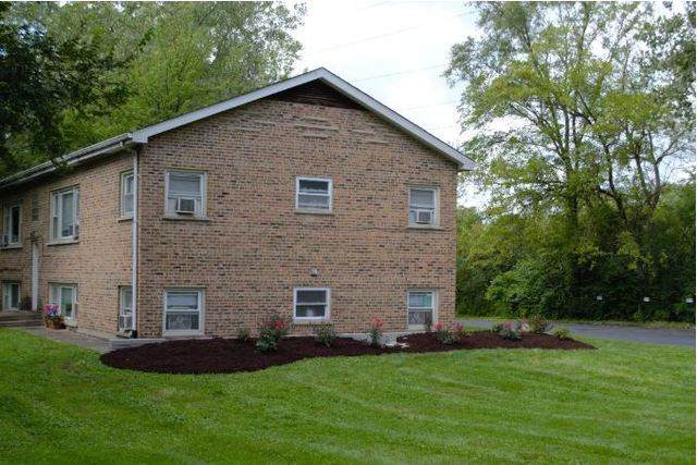 217 Kazwell Street, Willow Springs, IL 60480 (MLS #10655210) :: The Wexler Group at Keller Williams Preferred Realty