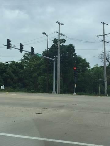 22825 Prairie Road - Photo 1
