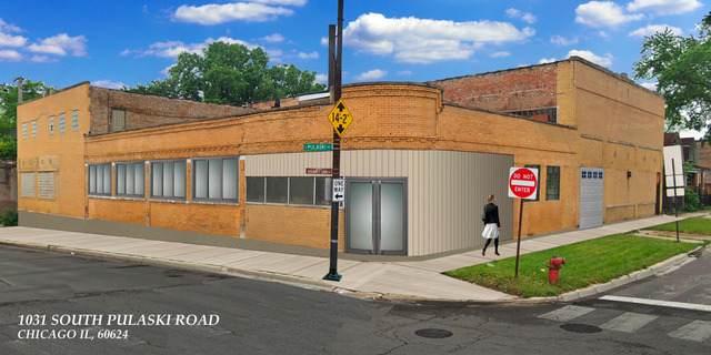 1031 Pulaski Road - Photo 1
