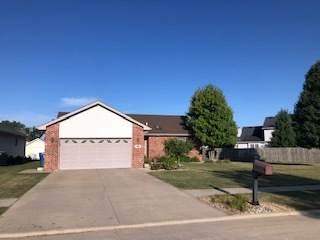 196 Raleigh Avenue, Bradley, IL 60915 (MLS #10656588) :: BN Homes Group
