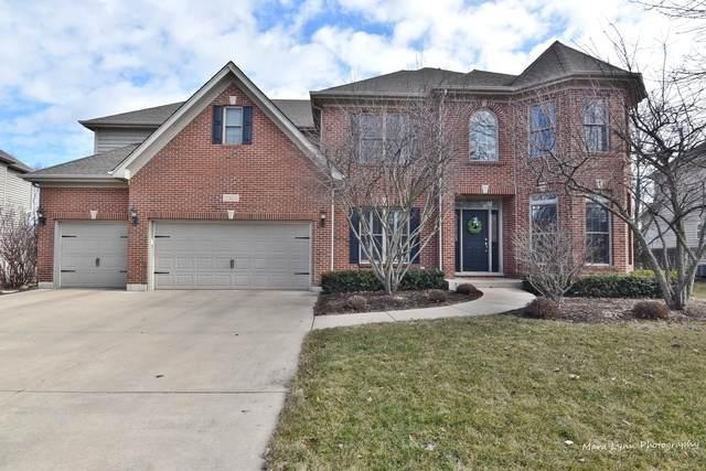 2353 Kane Lane, Batavia, IL 60510 (MLS #10657446) :: Angela Walker Homes Real Estate Group