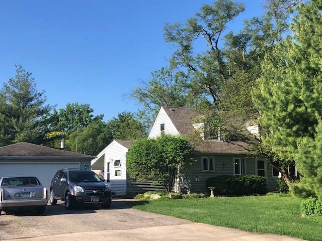 26W035 Astor Place, Wheaton, IL 60187 (MLS #10657476) :: The Wexler Group at Keller Williams Preferred Realty