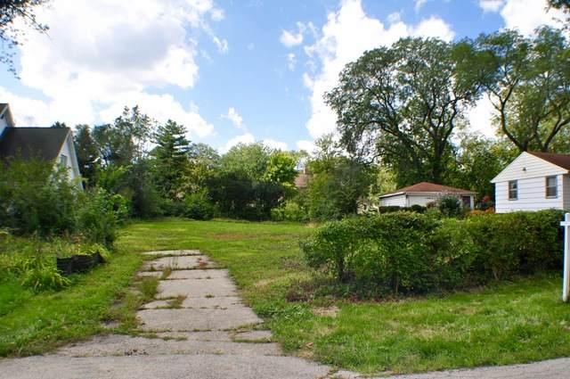 616 Glendale Road - Photo 1