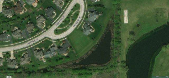 Lot 523 Walt Whitman Road, St. Charles, IL 60175 (MLS #10657989) :: Schoon Family Group