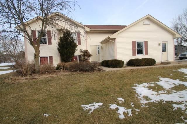 100 Cornwall Se Circle, Poplar Grove, IL 61065 (MLS #10658703) :: Jacqui Miller Homes