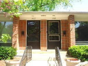 1162 Osterman Avenue, Deerfield, IL 60015 (MLS #10659165) :: Century 21 Affiliated