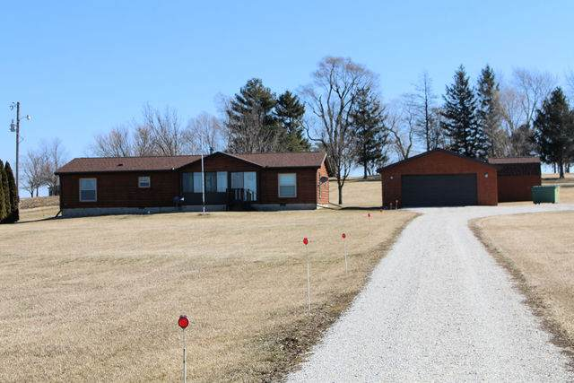 3436 Co Rd 1500 East Road, Ludlow, IL 60949 (MLS #10659518) :: Suburban Life Realty