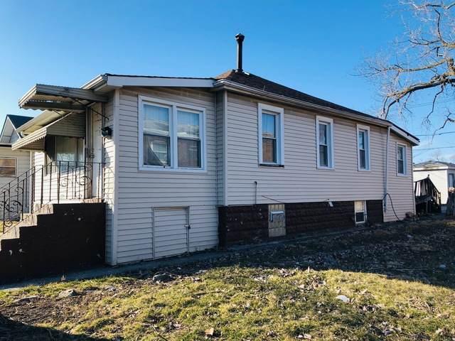 7420 W 64th Street, Summit, IL 60501 (MLS #10660531) :: Suburban Life Realty