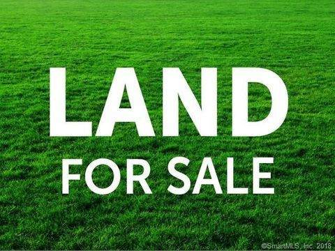 1532 S Kolin Avenue, Chicago, IL 60623 (MLS #10661809) :: Property Consultants Realty