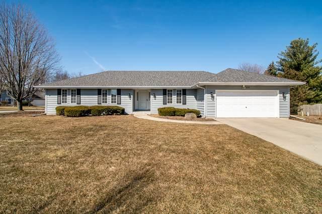 1131 Towne Avenue, Batavia, IL 60510 (MLS #10662709) :: Property Consultants Realty
