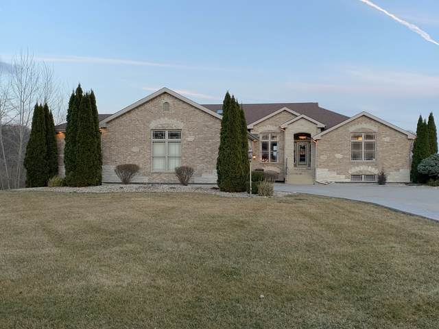1726 Indian Trail - Photo 1