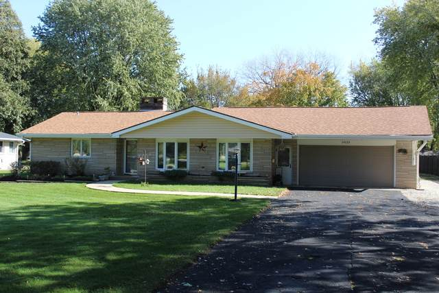 14123 Naperville Road - Photo 1