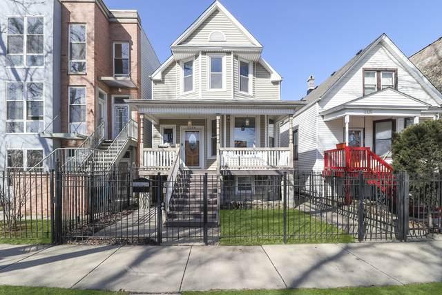 3708 Cortland Street - Photo 1