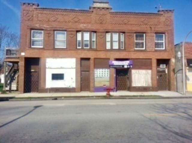 5524 Racine Avenue - Photo 1