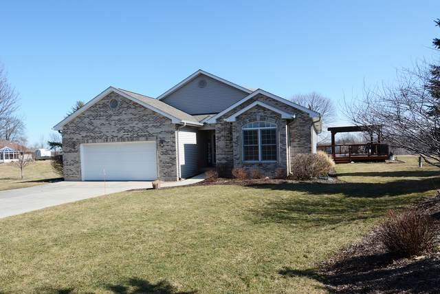 1391 Nippersink Road, Fox Lake, IL 60020 (MLS #10663555) :: Ryan Dallas Real Estate
