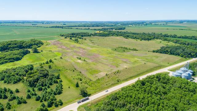 00 Rte 78, Hooppole, IL 61258 (MLS #10664745) :: Property Consultants Realty