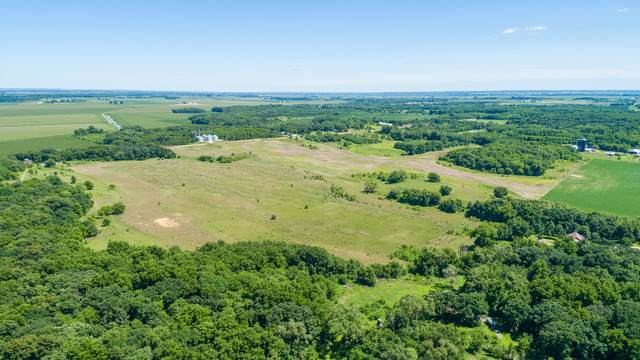 000 Rte 78, Hooppole, IL 61258 (MLS #10664840) :: Property Consultants Realty