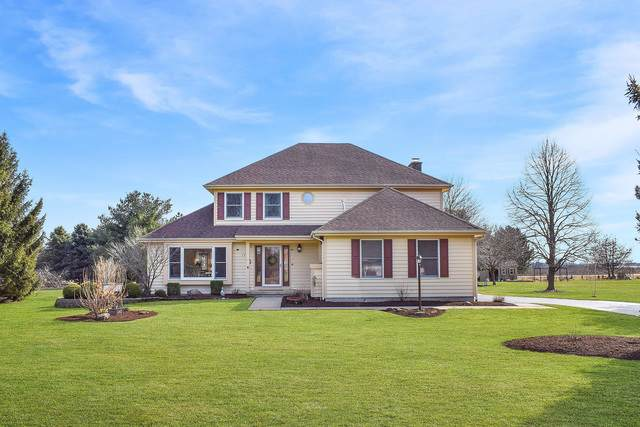 1712 Sterling Drive, Sycamore, IL 60178 (MLS #10665824) :: Littlefield Group