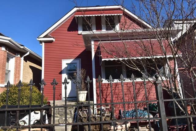 5409 Richmond Street - Photo 1