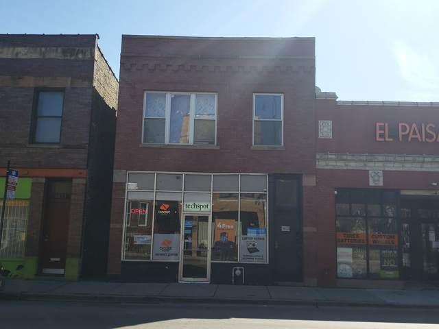 4813 Armitage Avenue - Photo 1